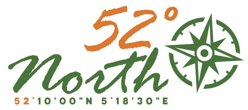 52-north
