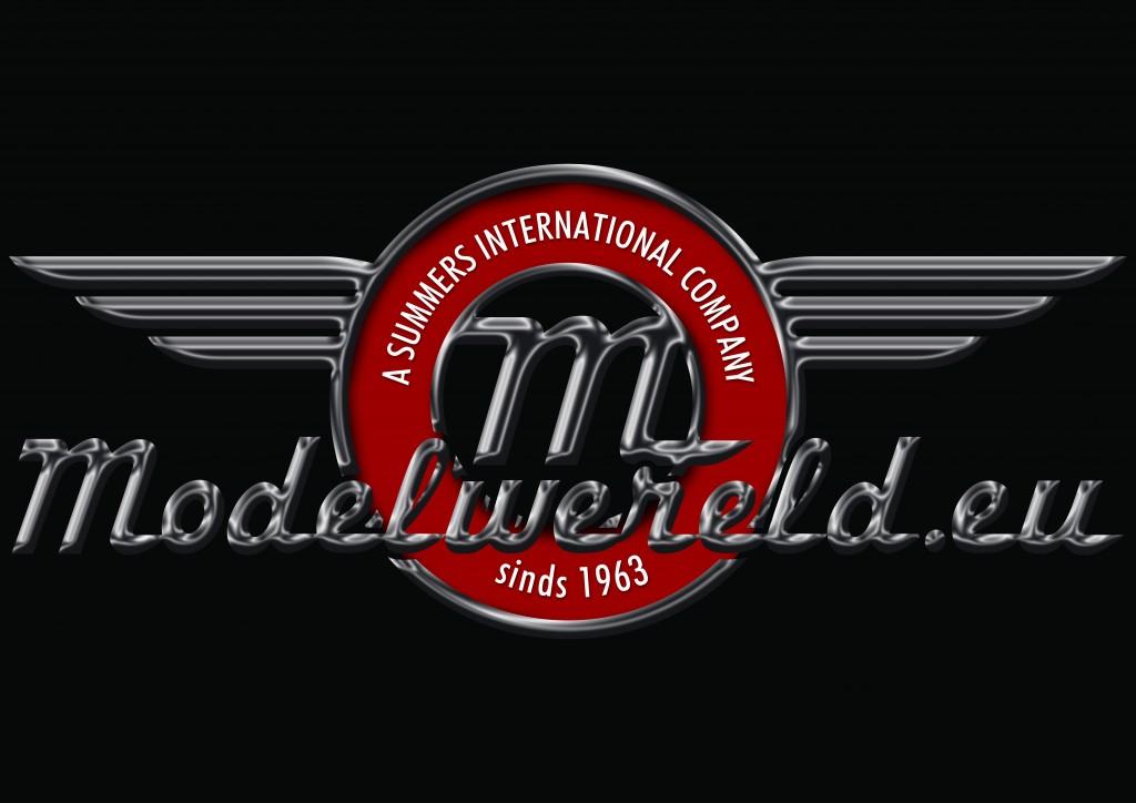 Modelwereld.eu