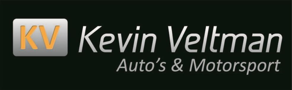Kevin Veltman